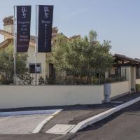 Borgo Prestige