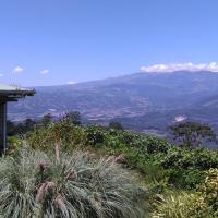 Finca Y Granja Loma Bonita