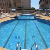Hotel Aurora - All inclusive