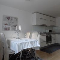 Apartment Fortis