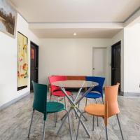 New Castle Apartment Beitou