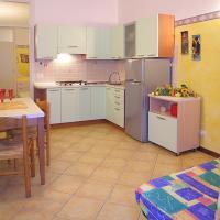 Appartamenti Bristol