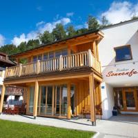 Residenz Sonnenfeld Top1