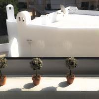 Rafina Luxury Apartments