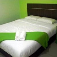 ECO Hotel Putra Kajang