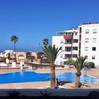 Apartamento Playa de las Americas