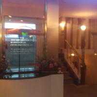 Hotel Ikoma (Love Hotel)