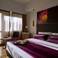 Hotel Gravina San Pietro