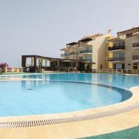 Apartment Praia Cabral 2