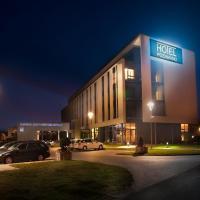 Hotel Poznański A2