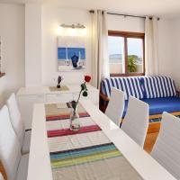 Apartamentos Sandic