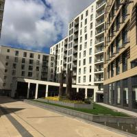 Woking Serviced Apartments