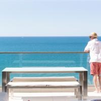 Doubtless Bay Villas