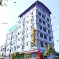 Sein Nan Daw Hotel