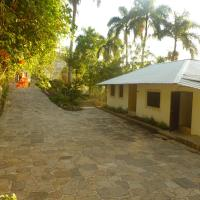 Grenique Guest House