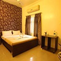 Mani Royal Stay By Daulat Hotels