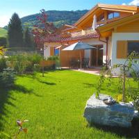 Apartment Paradise by Alpen Apartments