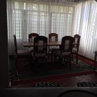 Wildebeest 2 Bedroom Apartment