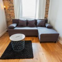 Apartament 3211