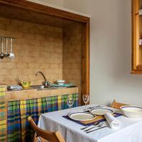 Apartamentos Es Carnatge - Formentera Vacaciones