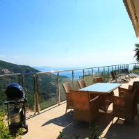 Villa Dream View