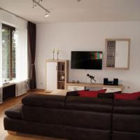 Winterberg Appartement 21086