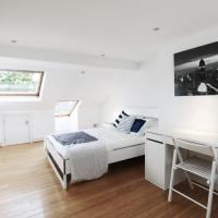 Nova Holiday Homes Wimbledon
