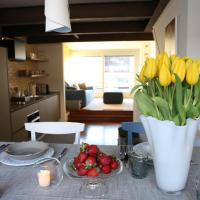 Bergamo Exclusive Holiday Home
