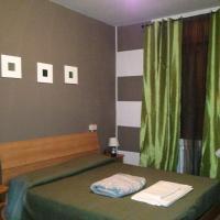 Hotel Cimone Sestola