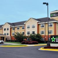 Extended Stay America - Frederick - Westview Dr.