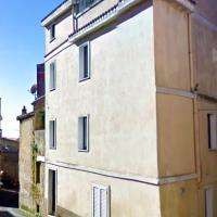 Casa Tania