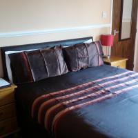 Bryn Mor Beach Hotel