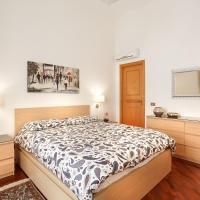 Casa Mazzini34