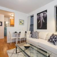 One Bedroom Apartment - Upper East Side