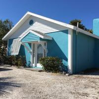Pelican Beach Home
