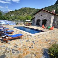 Villa Ferah 2