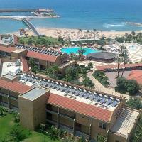 Jiyeh Marina Resort