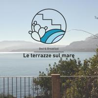 Residenza Terrazze sul Mare