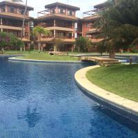 Lugar Paradisíaco no Cumbuco