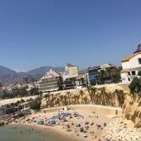 UltraCentral Monaco