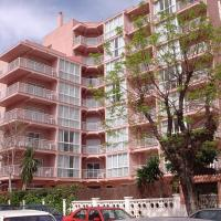 Apartamentos Veleros Torremolinos T2