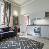 Beccaria Suite