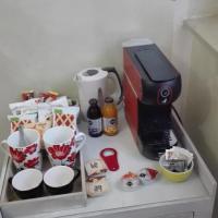 Appunti di Viaggio Room & Breakfast