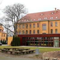 Younior-Hotel