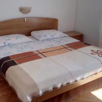 Guest House Silvia