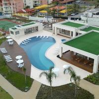 Rio Marina Resort