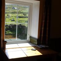 Jack's Self Catering Cottage