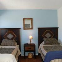 1805 Huntington Street #85412 Cabin