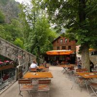 Gasthaus Koenigsruhe
