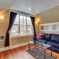 Boise's Best Studio-North End